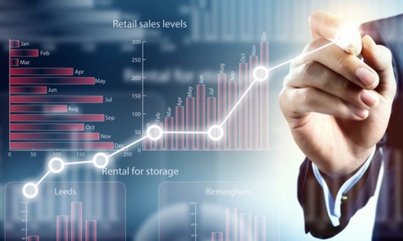 3 Questions That Will Help Any Sales Director Increase His Salesforce Revenue