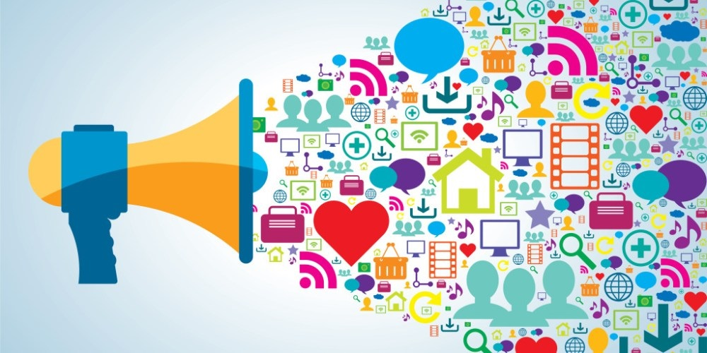 How Effective Are Marketing Products?