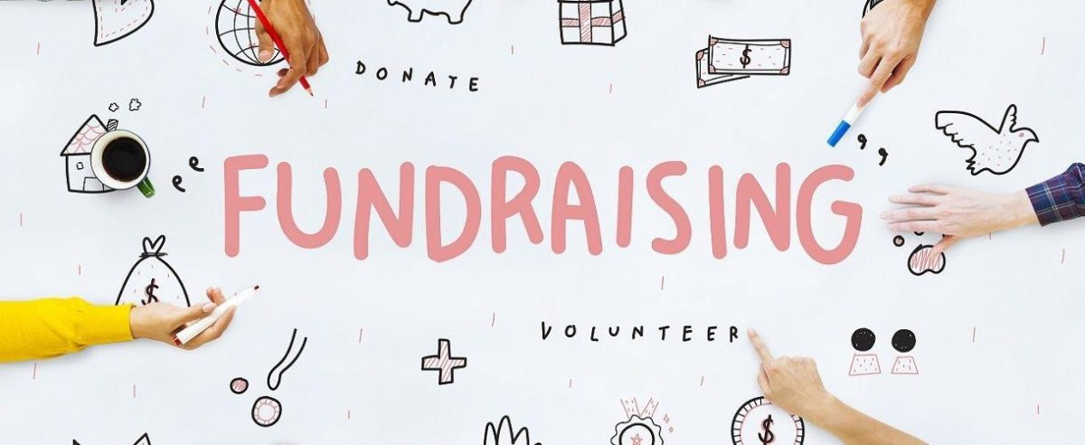 Five Approaches For Hosting Effective Fundraiser event Occasions