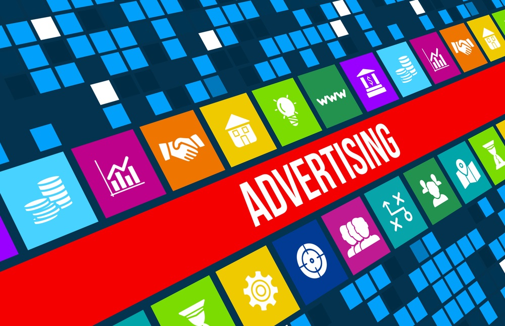 Monetize Your Tweets Through Mobile Advertising