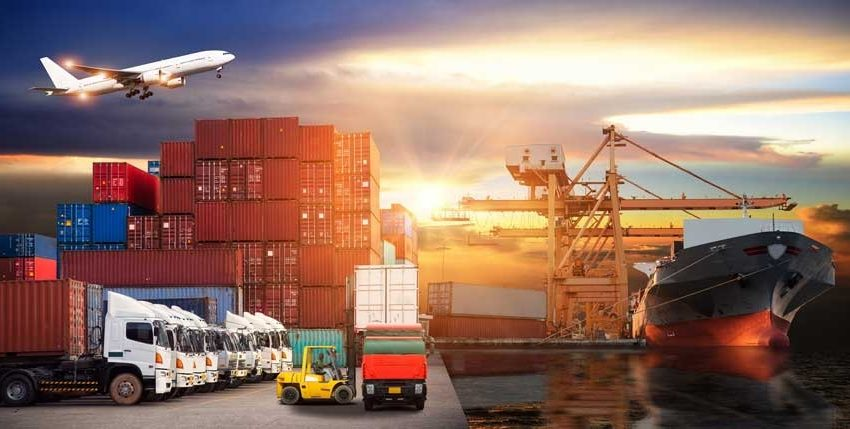 Common FAQ related to freight forwarding