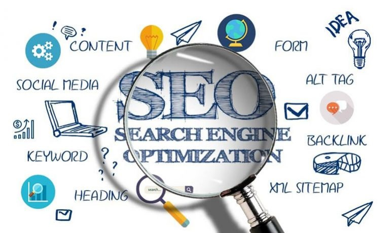 All Small Businesses In Hong Kong Should Put Efforts Into Executing SEO and Lead Generation Campaigns