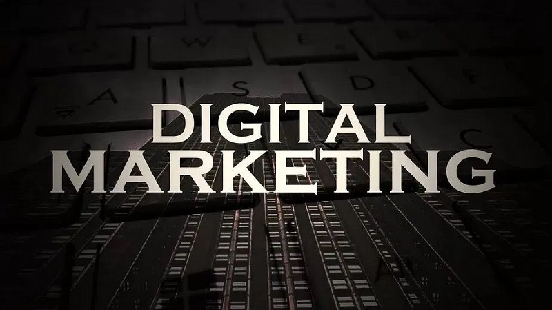 Learn Digital Marketing from the professionals in Pune