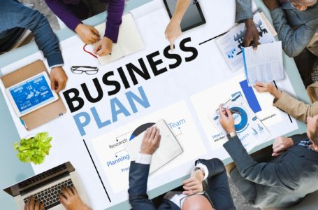 Effective Business – Primary Reasons