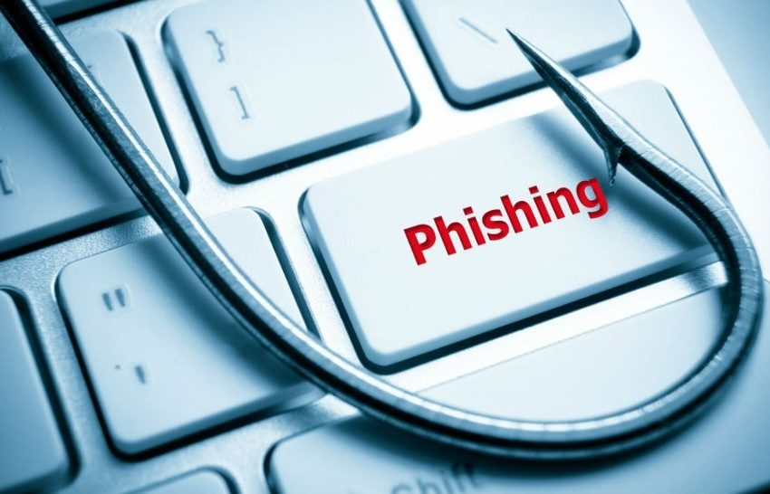 Phishing Attack – How Can You Prevent Such Attack?