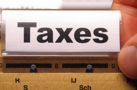 What are the Tax Sector Subdivisions? How a professional tax consultancy can save you?