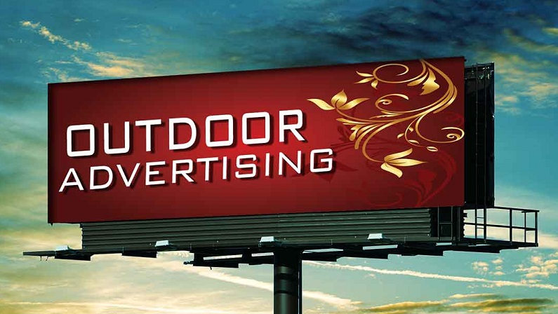 BigBlackAds Is The Best Solution To Outdoor Advertising Needs