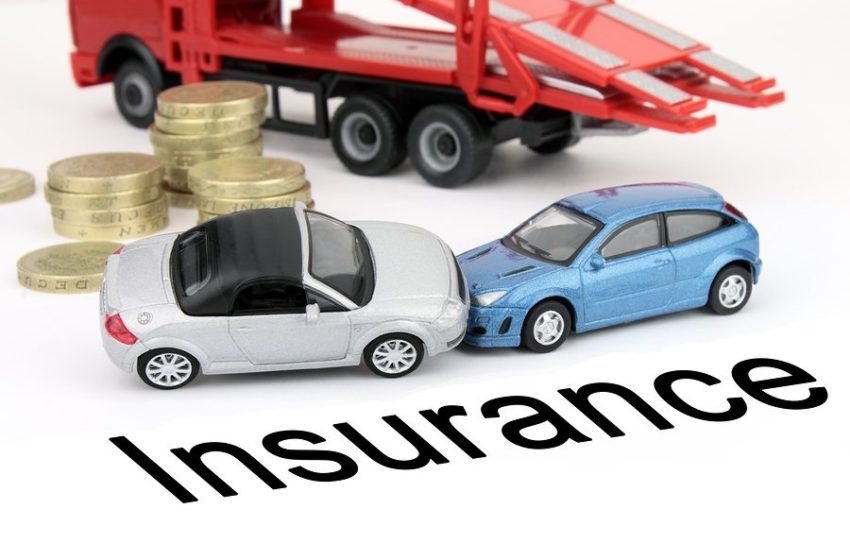 Reasons You Should Renew Your Car Insurance Before It Gets Expired