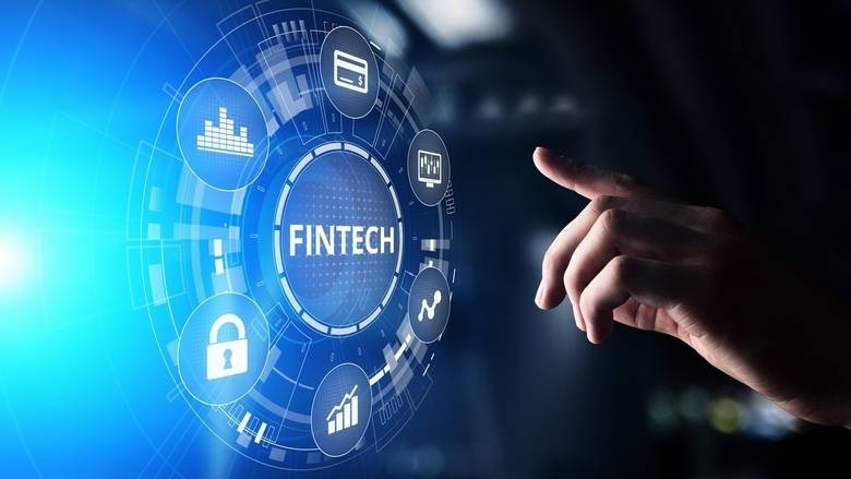 Importance of participating in the grand Indian Fintech festival