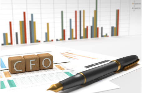 10 Signs your business needs a CFO
