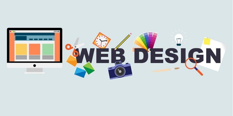 Reasons to Hire a Hong Kong Web Design Company