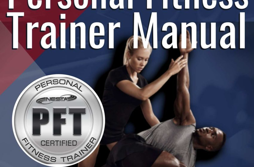 Boost your Personal Trainer Business