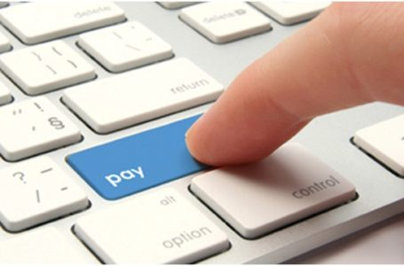 Hire the Best Payment Solutions Providers