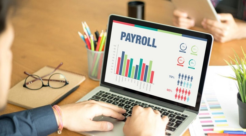 Know The Reason For Choosing A Payroll Service For Your Company