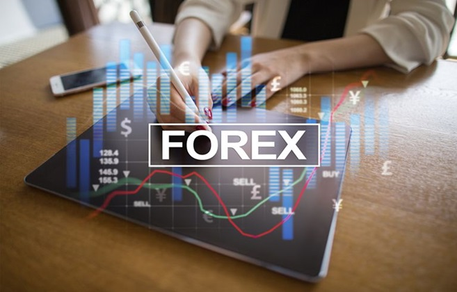 Why Prefer Forex Trading and Use Forex Signals
