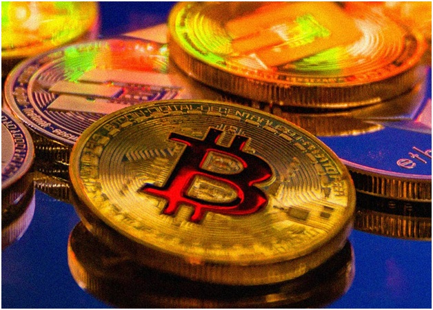 Know What Exactly Bitcoin Halving Is All About