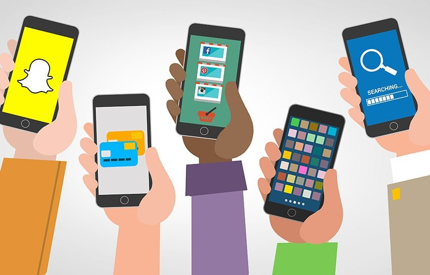 Tips On How To Promote Mobile App In Digital World