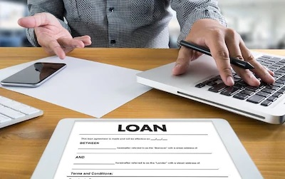 Five Things To Consider After Taking A Personal Loan
