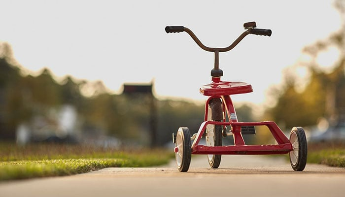 Find Your Options with the Best Tricycle Now
