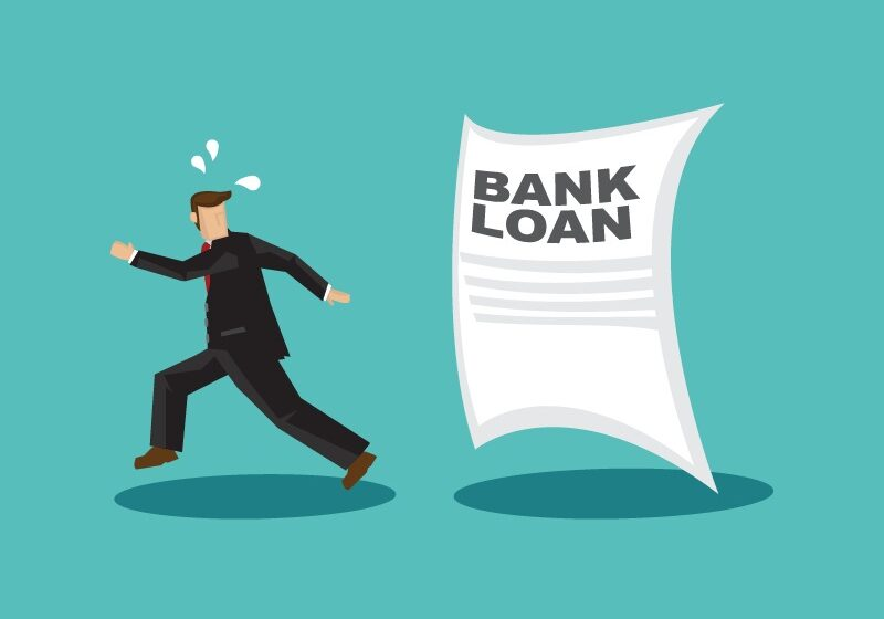 The Right Solutions in Online Loans