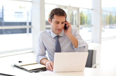 Selling Merchant Services Sales Jobs Is Good Job For You
