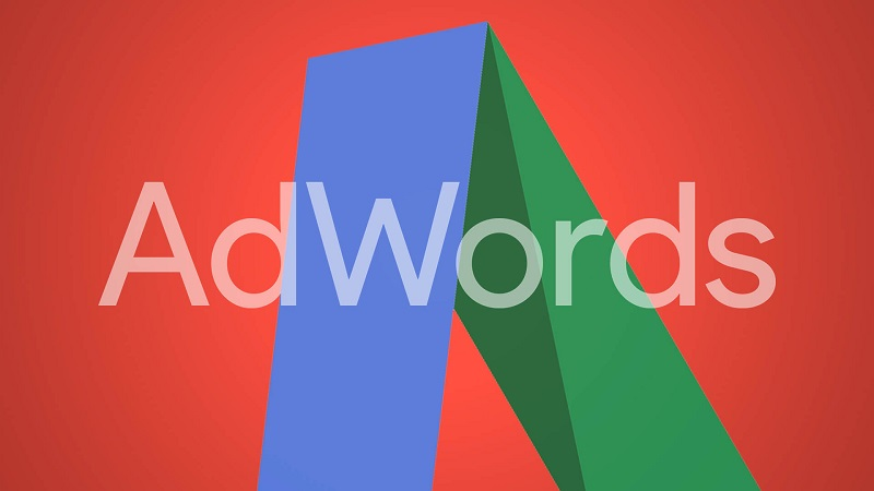 Is AdWords successful for B2B companies?