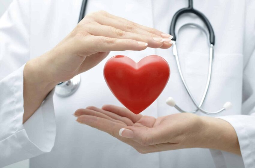 World Heart Day: Tips for a Healthy Heart