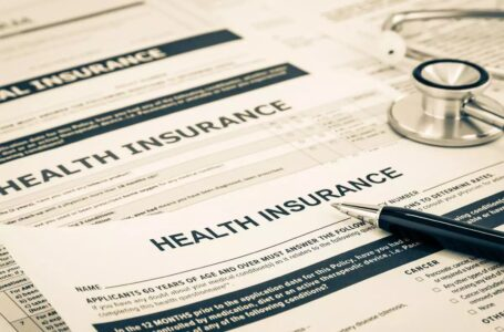 Supplement Your Health Cover With Top-Up Plans for Additional Expenses