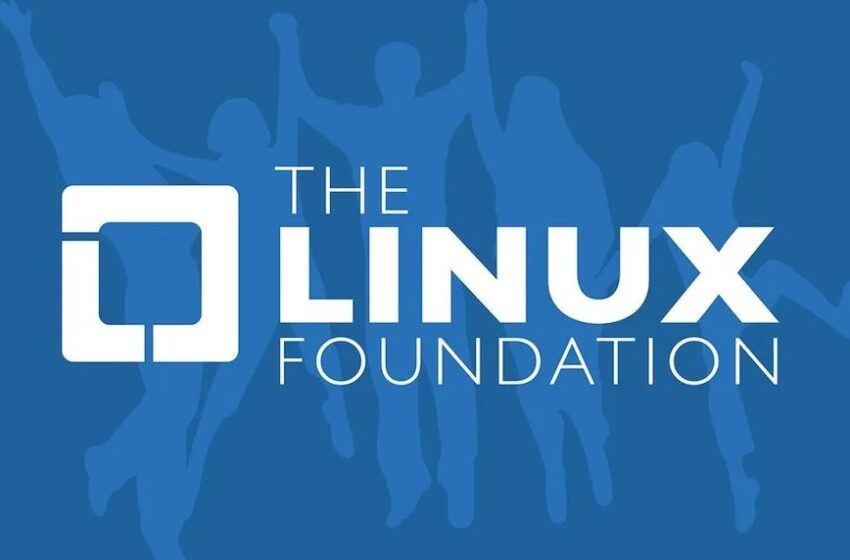 Linux Foundation Announced New Basic LFCA Certification