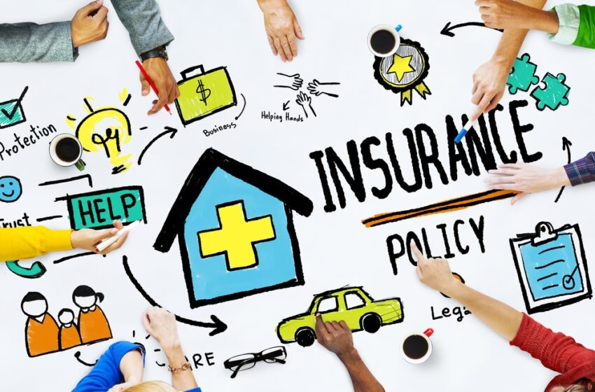 Term Insurance Benefits You Should Know About