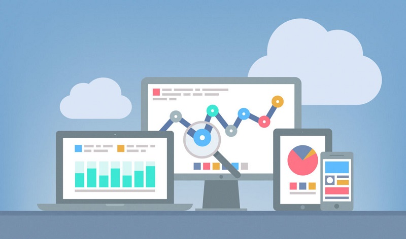 Is it beneficial to hire a specialized PPC service company?