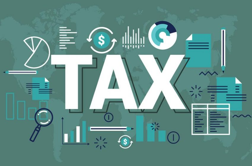 How to Choose the Perfect International Taxation Company in Cyprus