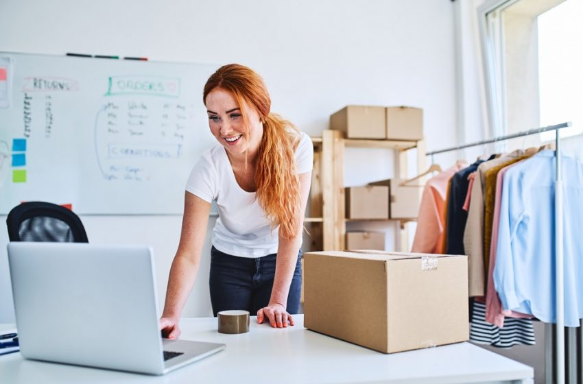 How To Find The E-Commerce Solution For Your Online Business