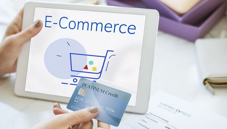 The Layman's Guide to E-Commerce Payment Gates : Choosing Moona