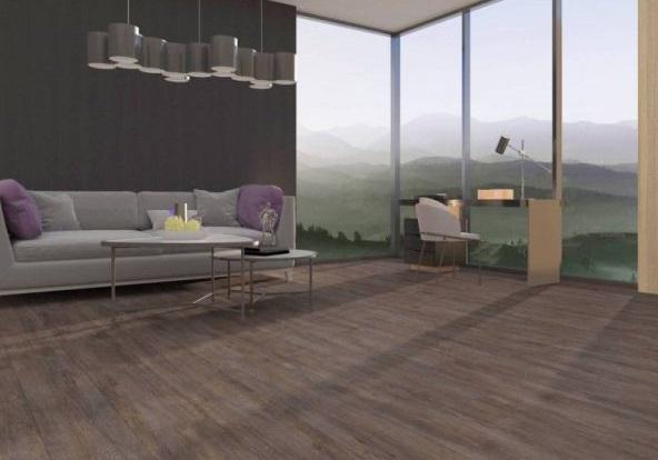 FlooringDomain – The Best Flooring Solutions Directory of Australia