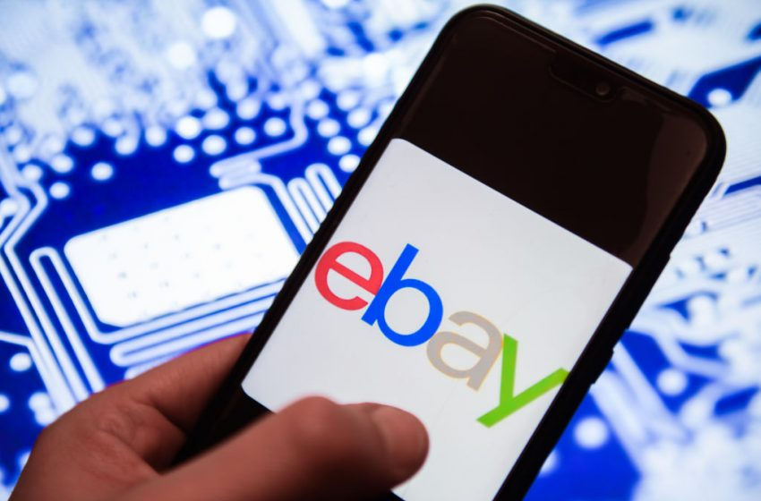Most Dedicated Ecommerce Service With eBay