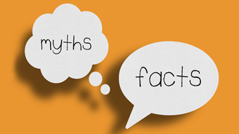 Myths and Misconceptions about Debt Collectors