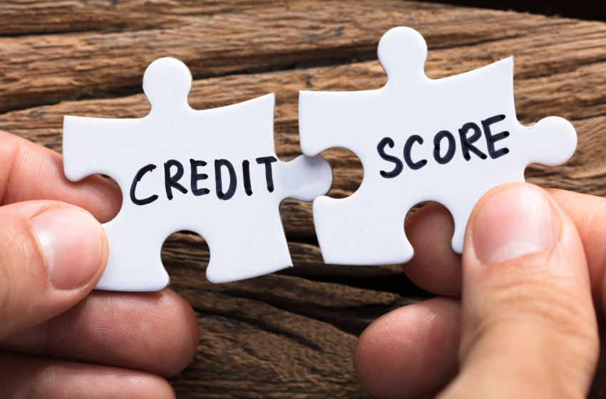 Maintain The Time To Use Your Credit Report!!