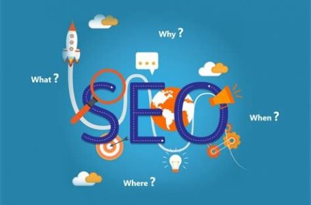 Top Virginia SEO Trends to Watch Out For in 2021