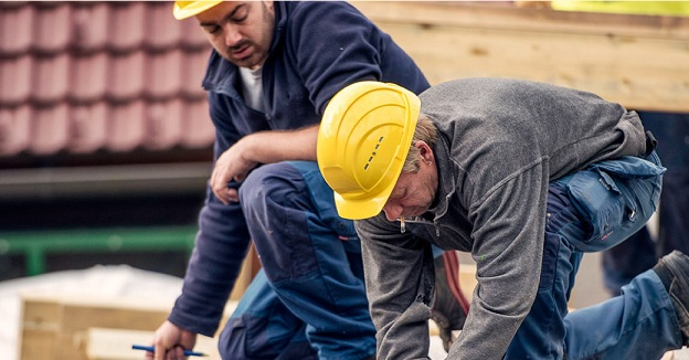 Essential Skills required for being a Successful Construction Contractor