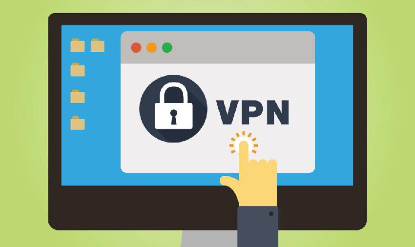 Free VPN Services & Cyberghost VPN Services