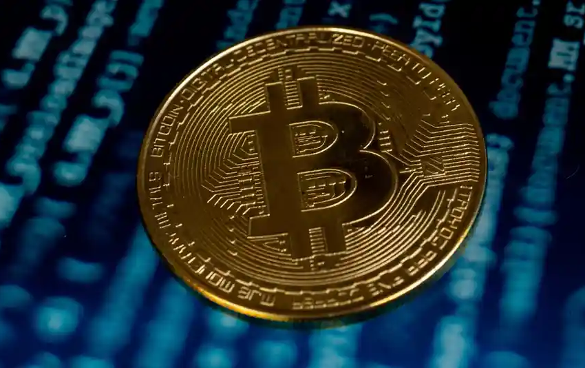 Getting Along well With the Cryptocurrency Reviews