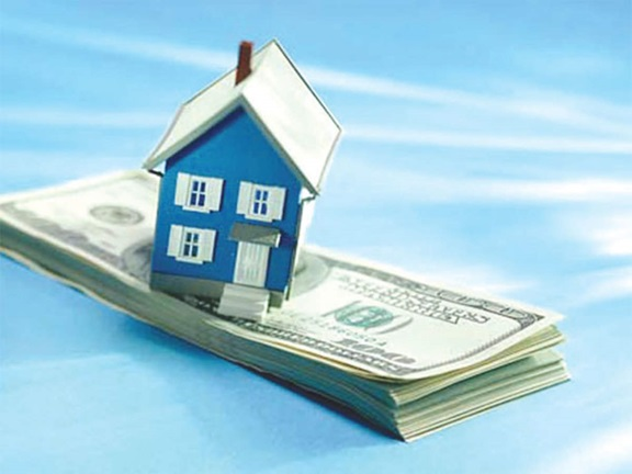 Critical Takeaways From Property Press Online for Better Property Buying