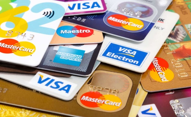 What Are The Most Secure Payment Gateways In Nigeria?