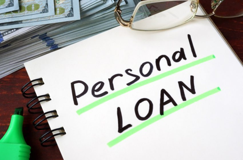 What You Need To Know About Personal Loan In Singapore