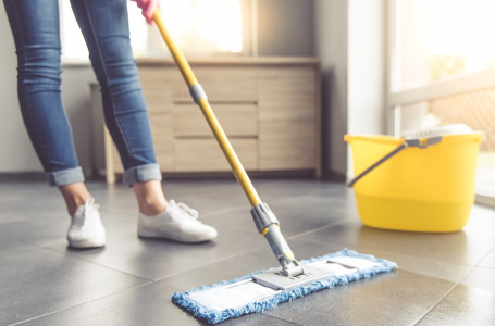 Cleaning Deals You Need From the best Commercial Cleaning Companies