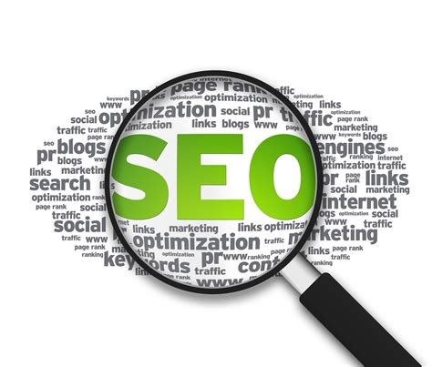 HOW MUCH DOES THE BEST VIRGINIA SEO COST?