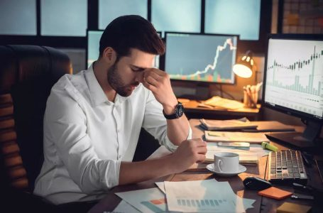 Tips for Facing a Financial Crisis