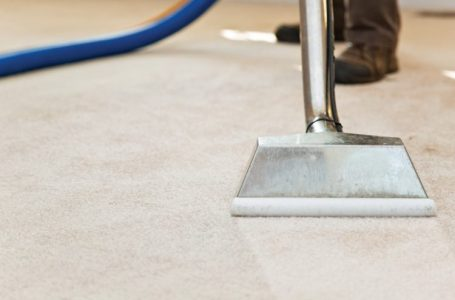 Are you want to explore about Carpet-Cleaning-Manchester?