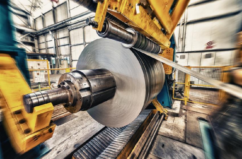 Why Engage Custom Metal Fabrication Singapore Companies